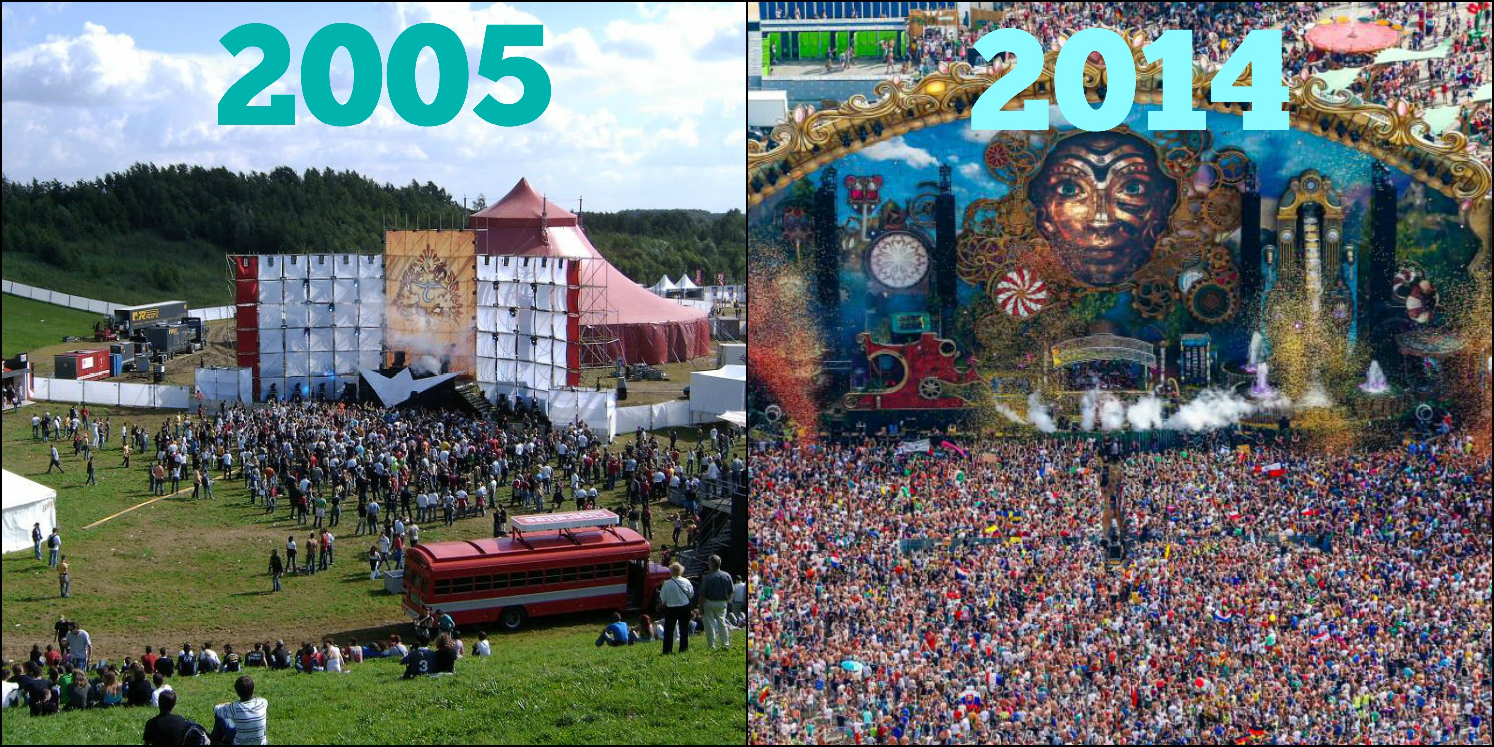 tomorrowland1